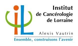 logo_icl_borde_quadri